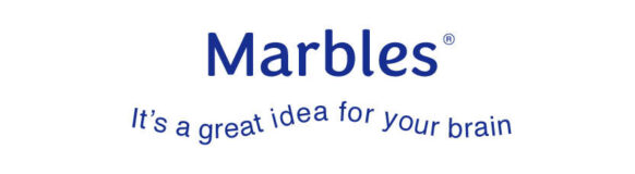 Marbles catchphrase 2a4-adjusted