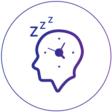 Marbles_ICON_Healthy sleep
